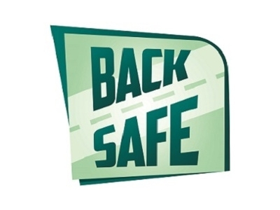 BACKSAFE