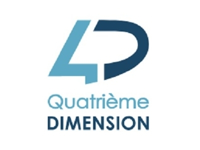 QUATRIEME DIMENSION